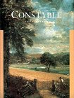 John Constable (Masters of Art Series)
