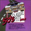 Vol. 1-Classic 50's Hits