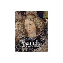 Pisanello Und Bono DA Ferrara