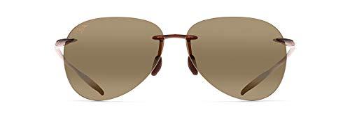 Maui Jim Sunglasses Sugar