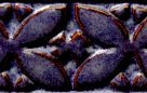 amaco-potters-choice-lead-free-non-toxic-glaze-smokey-merlot-pc-57