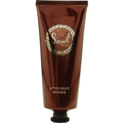 Price comparison product image Curve Soul By LIZ CLAIBORNE FOR MEN 4.2 oz After Shave Soother
