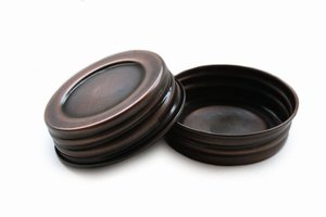 oil-rubbed-bronze-vintage-reproduction-lids-for-regular-mouth-mason-ball-canning-jars-4-pack