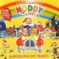 A historia e a musica do Noddy