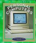 Personal Computers, Thomas Kazunas and Charnan Kazunas, 051620338X