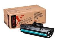 Print 5400 Phaser Cartridge (XER113R00495 - Xerox 113R00495 Toner)