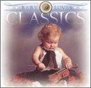 Baby Loves Classics