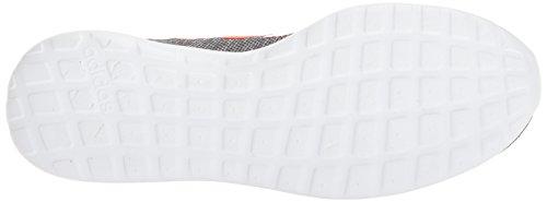 adidas Men's CF Lite Racer Byd