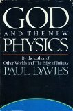 God and the New Physics, Davies, Paul, 0671476882