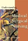 Understanding Medical-Surgical Nursing, Williams, Linda S. and Hopper, Paula D., 0803603312