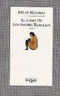 El Libro de los Amores Ridiculos, Milan Kundera, 9687723742