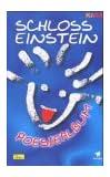 Schloss Einstein, Poesiealbum, Bd.1