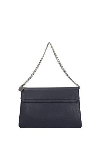 Givenchy D'épaule Bleu Femme BB501DB032 Sacs Cuir BB57TAq
