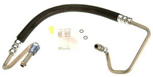 ACDelco 36-366440 Professional Power Steering Pressure Line Hose Assembly