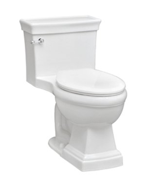 Julian One-Piece Toilet