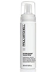 Paul Mitchell Invisiblewear Volume Whip, 6.8 fl. oz.