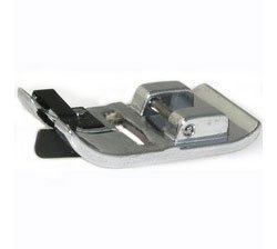 Snap-on Edge-join Foot P60709 - Brother, Singer by PD Sixty (Join Edge Foot)