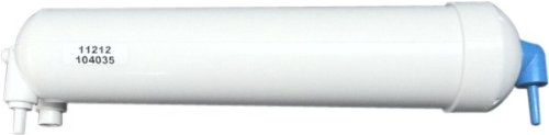 WATERSTONE Filter for 30101 Filtration System 30102 None by Waterstone