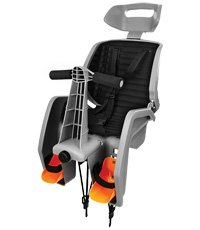 BABY SEAT ACTION STANDARD QR by Action