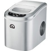 Igloo Portable Countertop Ice Maker by Igloo