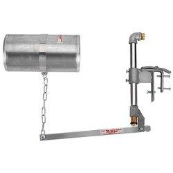 watson-adjustable-depth-float-valve-system-for-steel-stock-tanks