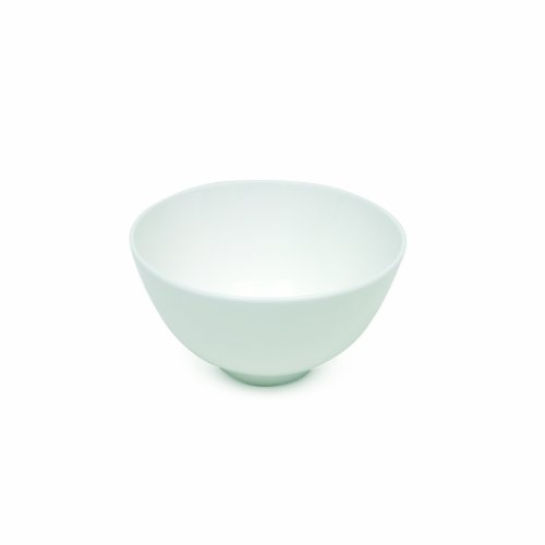 Maxwell and Williams Cashmere Rice Bowl, 5-Inch Cashmere Bone China