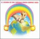 Europe '72 [Vinyl]