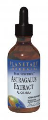 Cheap Planetary Herbals Full Spectrum Astragalus Extract Supplement, 2 Fluid Ounce