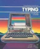 Typing, Complete Course, Alan C. Lloyd, 0070382905