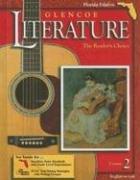 Glencoe Literature, Grade 7 Student Edition Florida Edition 2003 - McGraw-Hill Education
