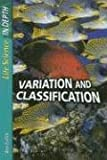 Variation and Classification, Ann Fullick, 1403475245