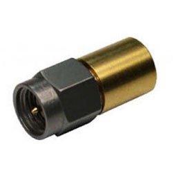 Aaronia RF Spectrum Analyzers Calibration Resistor (50Ohm)