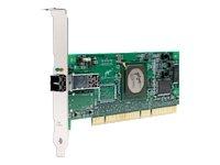 QLogic SANblade QLA2340 Network Adapter PCI-X Fibre Channel QLA2340ESP