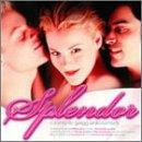 Splendor (1999 Film)