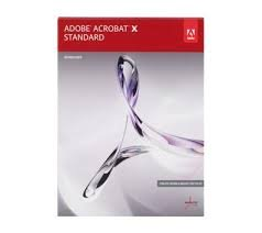 acrobat-x-standard-new-full-version