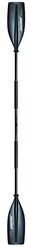 SeaSense X-1 Kayak Paddle, 84-Inch