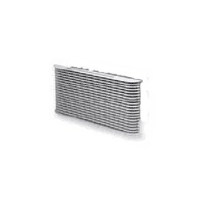 KING ULTRA-W Replacement Grill for Heaters White Columbus Some reservation Mall PAW Ultra