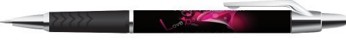Lonely Girl Sex Drop (Spanish Fly) 2 Servings 10ml/bottle + free Bonus (Love Potion)5BOTTLE by LOVE POTION INC