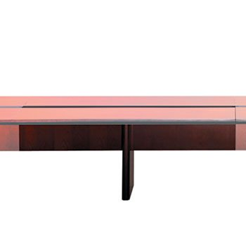- MLNCMT72ABCRY - Corsica Conference Series 6 Adder Modular Table Base