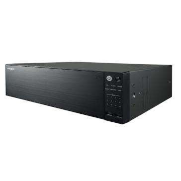 Click to buy Samsung SRN-4000-2TB 64CH 400Mbps Premium Network Video Recorder - From only $3995
