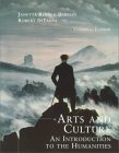 Arts and Culture : An Introduction to the Humanities, Benton and DiYanni, Robert, 0130824011