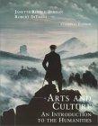 Arts and Culture : An Introduction to the Humanities, Benton and DiYanni, Robert, 0130824011