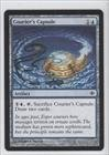 magic-the-gathering-couriers-capsule-magic-tcg-card-2008-magic-the-gathering-shards-of-alara-booster