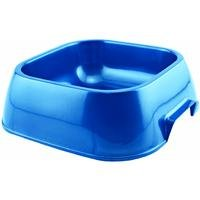 Westminster Dog Food - Westminster Pet 00303 Plastic Dog Bowl