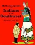 Southwest Indians, Bertha P. Dutton, 0883880628