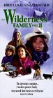 Adventures of the Wilderness Family 2 [VHS] - Array