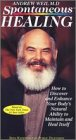 Andrew Weil M.D.: Spontaneous Healing - Mall Md