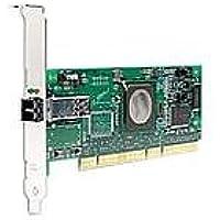 Compaq Comp. FCA2114 FC HBA 2GB/S-MSA1000 LINUX PCI-X ( 281541-B21 )