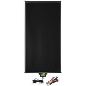 Battery Tender Watt Solar Charger