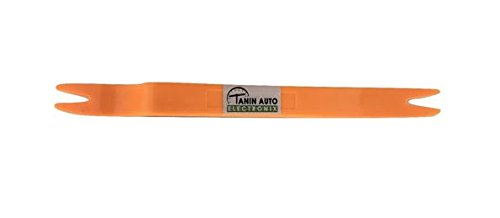 Tanin Auto Electronix GM /& Chevrolet Stepper Motor Speedometer Needle Removal Tool